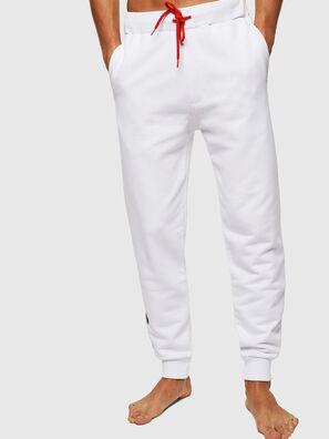 UMLB-PETER-BG,  - Pants