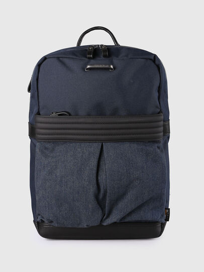 Diesel - M-PROOF BACK,  - Backpacks - Image 1
