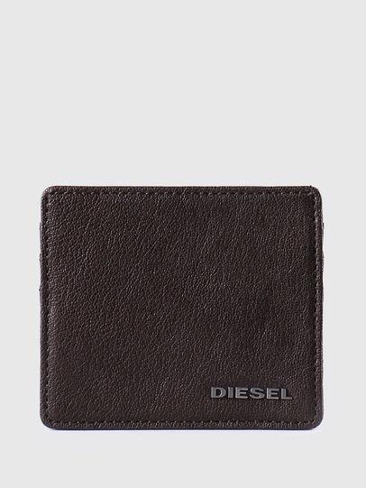 Diesel - JOHNAS I,  - Card cases - Image 1
