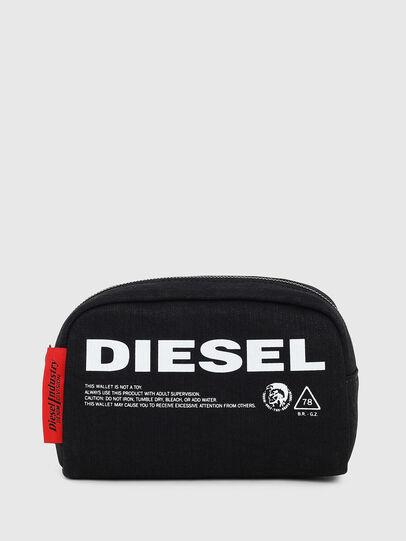 Diesel - MIRR-HER,  - Bijoux and Gadgets - Image 1