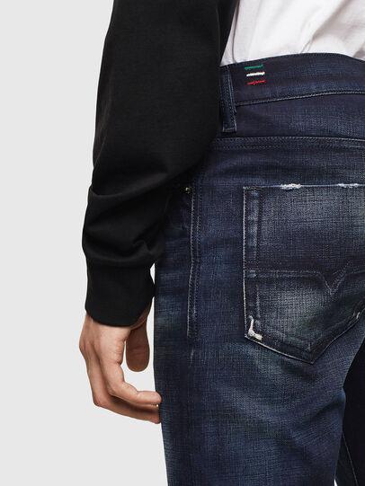 Diesel - Tepphar 009BL,  - Jeans - Image 4