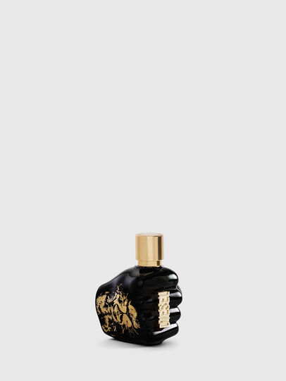 Diesel - SPIRIT OF THE BRAVE 50ML, Generic - Only The Brave - Image 2