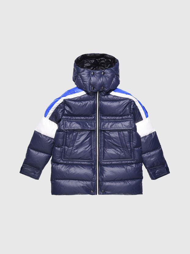 JROGIN, Blue - Jackets