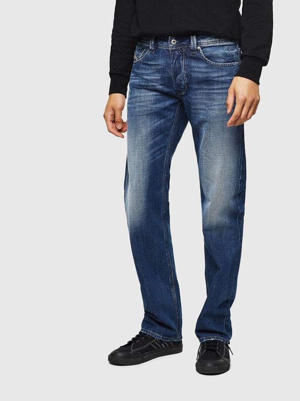 Larkee 008XR,  - Jeans