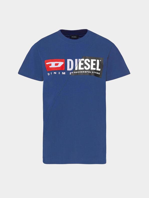 https://dk.diesel.com/dw/image/v2/BBLG_PRD/on/demandware.static/-/Sites-diesel-master-catalog/default/dwdc4f16f8/images/large/00SDP1_0091A_8MG_O.jpg?sw=594&sh=792