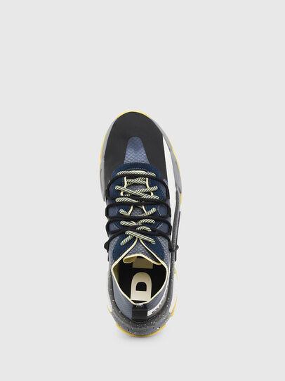 Diesel - S-KIPPER BAND,  - Sneakers - Image 4