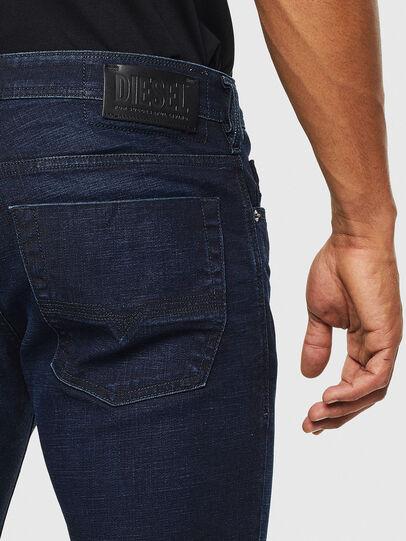 Diesel - Zatiny 0098I,  - Jeans - Image 4