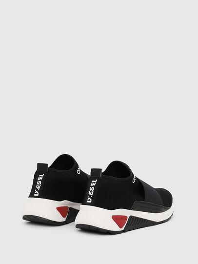 Diesel - S-KB SOE,  - Sneakers - Image 3