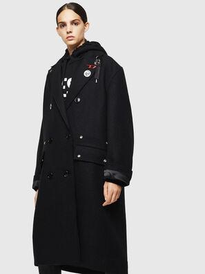 W-MALIN,  - Winter Jackets