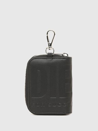 Diesel - CLE, Black - Bijoux and Gadgets - Image 2