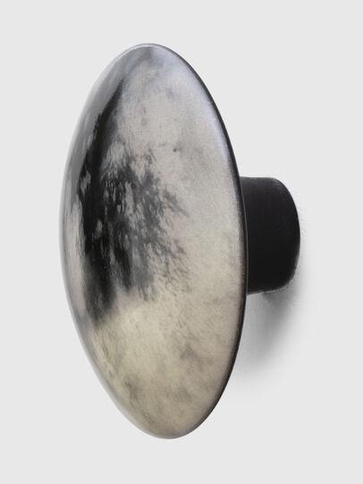 Diesel - 13226 Cosmic Diner, Grey - Home Accessories - Image 2