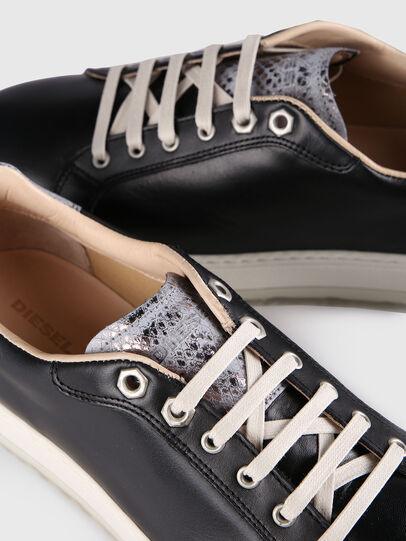Diesel - S- ANDYES W,  - Sneakers - Image 4