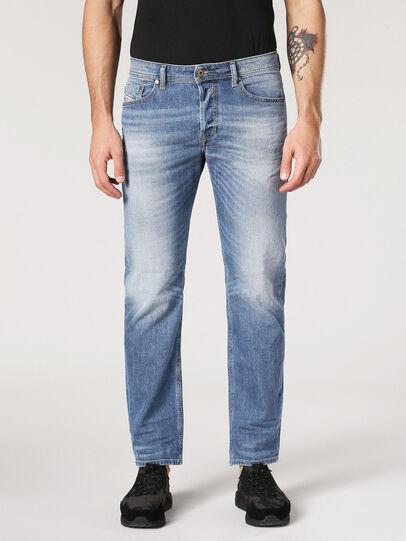 Diesel - Waykee 0842H,  - Jeans - Image 2