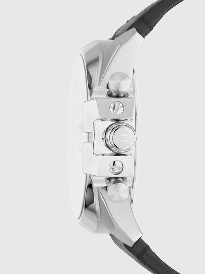 Diesel - DT1010,  - Smartwatches - Image 5