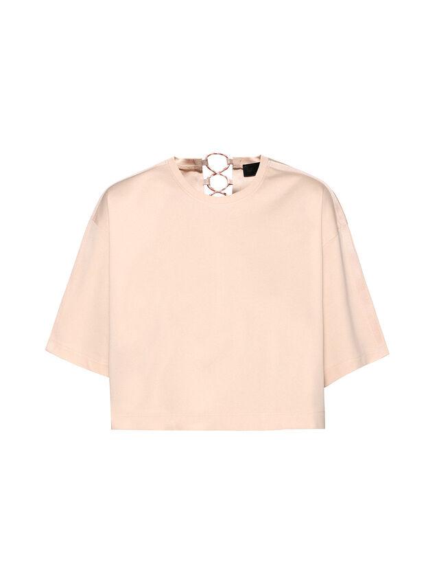 TAIGER, Pink