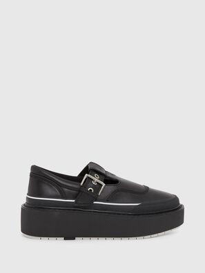 H-SCIROCCO BA,  - Sneakers
