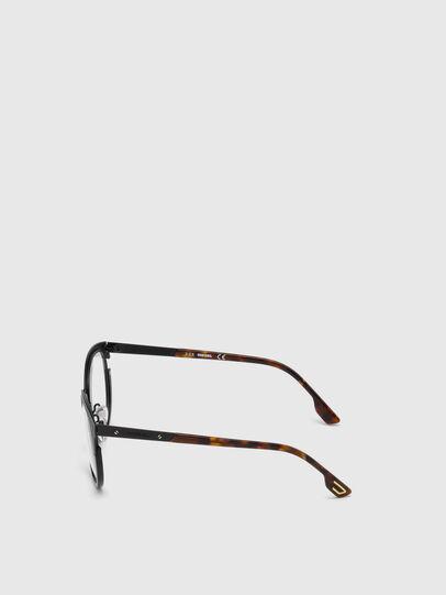 Diesel - DL5217,  - Eyeglasses - Image 3
