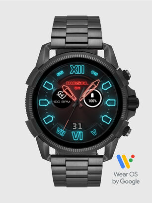 DT2011,  - Smartwatches