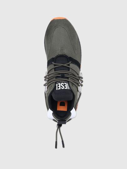 Diesel - S-KB UP LACE,  - Sneakers - Image 5