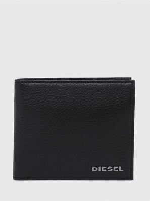HIRESH S,  - Small Wallets
