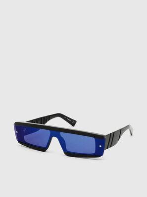 DL0318, MA01X - Sunglasses