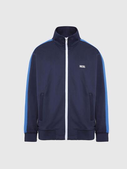 Diesel - S-KRAIM,  - Sweaters - Image 1