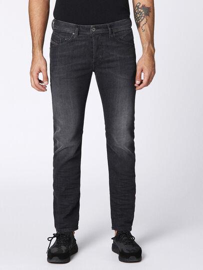 Diesel - Belther 0687J,  - Jeans - Image 1