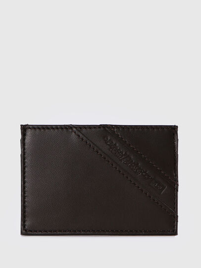 Diesel - JOHNAS I,  - Small Wallets - Image 1