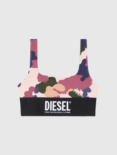 Diesel - UFSB-LOUISA-NEW, Pink - Bras - Image 4