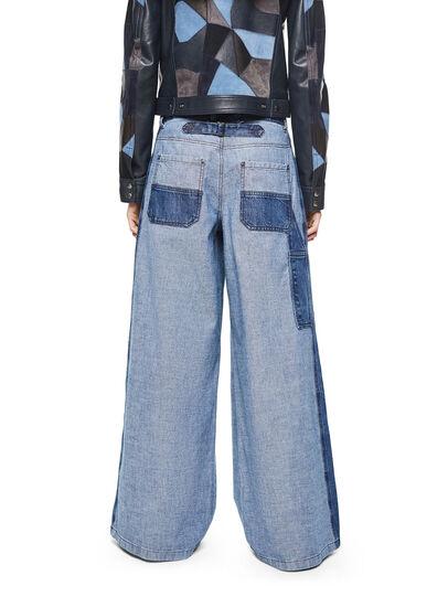 Diesel - TYPE-1907,  - Jeans - Image 2