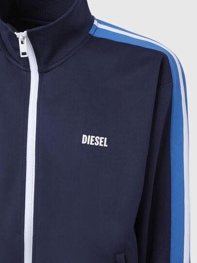 Diesel - S-KRAIM,  - Sweaters - Image 4