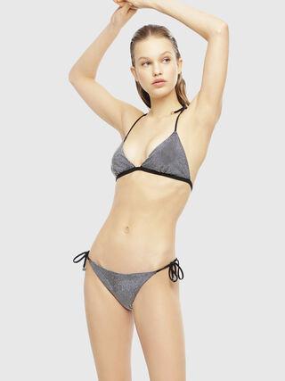BFSET-CALYBRIT,  - Bikini