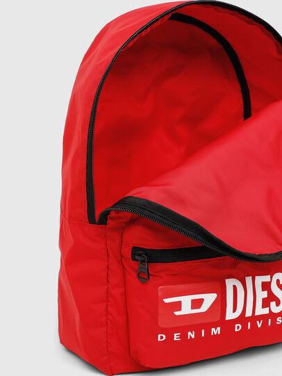 Diesel - BAPACKK, Red - Bags - Image 6