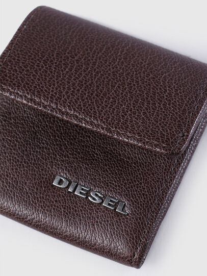 Diesel - KOPPER,  - Small Wallets - Image 3