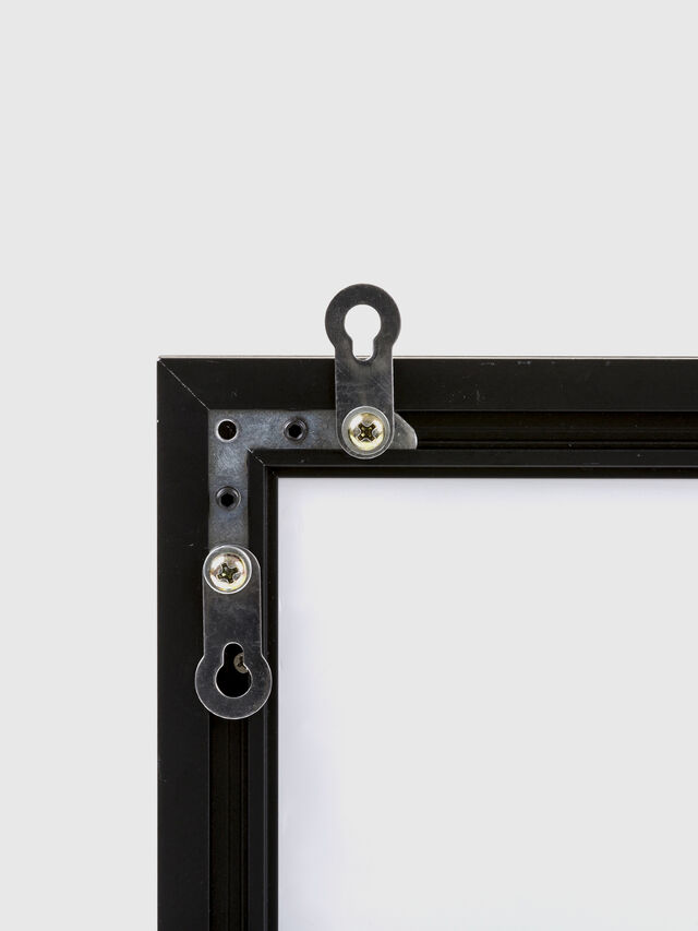 Diesel - 11002 FRAME IT!, Silver - Home Accessories - Image 3