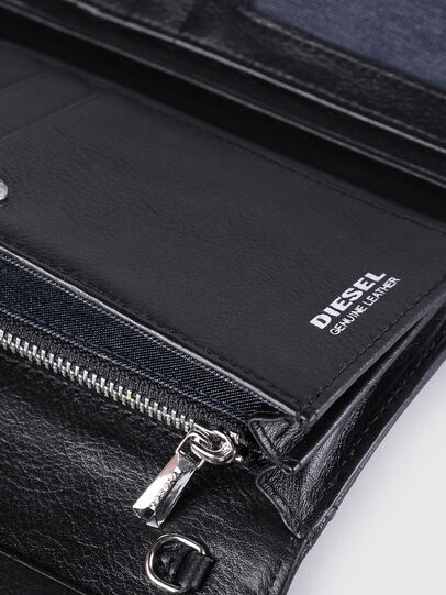 Diesel - GIPSI,  - Small Wallets - Image 4