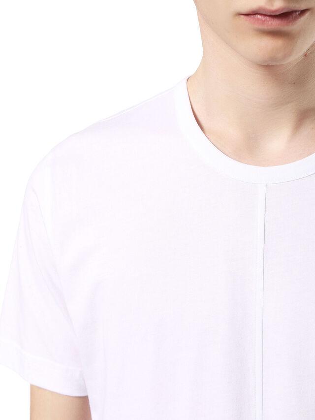 TARINA, White
