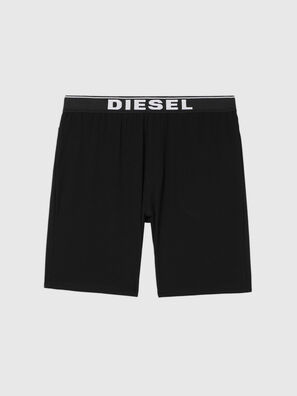 https://dk.diesel.com/dw/image/v2/BBLG_PRD/on/demandware.static/-/Sites-diesel-master-catalog/default/dwf00bfe72/images/large/A00964_0JKKB_900_O.jpg?sw=297&sh=396