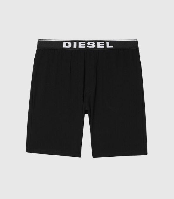 https://dk.diesel.com/dw/image/v2/BBLG_PRD/on/demandware.static/-/Sites-diesel-master-catalog/default/dwf00bfe72/images/large/A00964_0JKKB_900_O.jpg?sw=594&sh=678