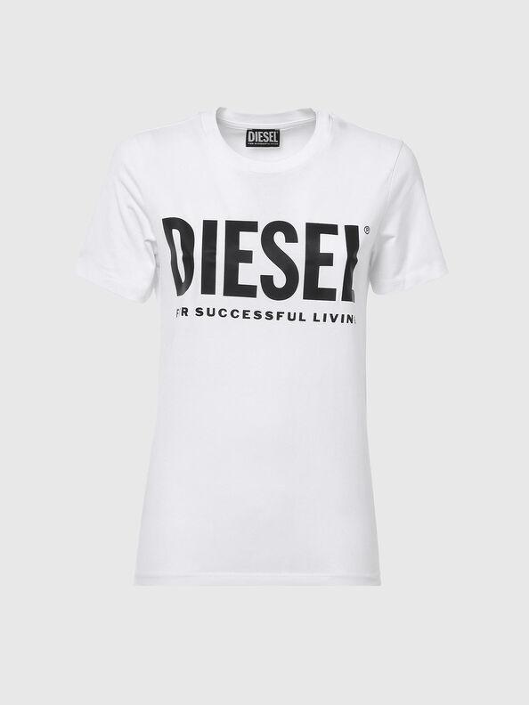 https://dk.diesel.com/dw/image/v2/BBLG_PRD/on/demandware.static/-/Sites-diesel-master-catalog/default/dwf13b39ac/images/large/A04685_0AAXJ_100_O.jpg?sw=594&sh=792