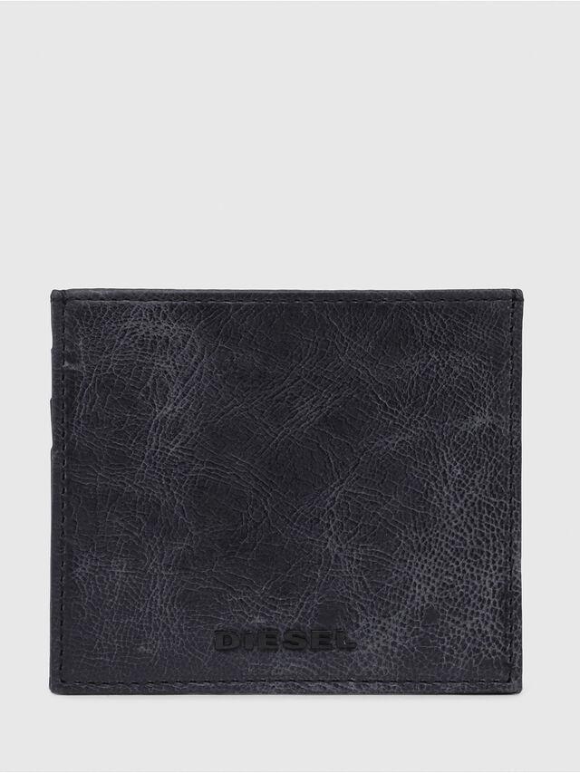 Diesel - JOHNAS I, Black - Card cases - Image 1