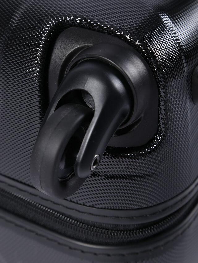 Diesel MOVE L, Dark grey - Luggage - Image 6