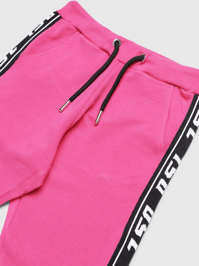 Diesel - PSUITA, Pink - Pants - Image 3