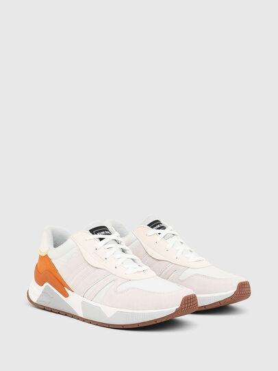 Diesel - S-BRENTHA FLOW,  - Sneakers - Image 2