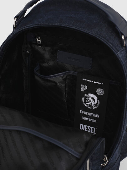 Diesel - CELESTI, Blue Jeans - Backpacks - Image 4