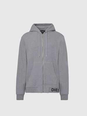 S-ELECTRUM, Light Grey - Sweaters
