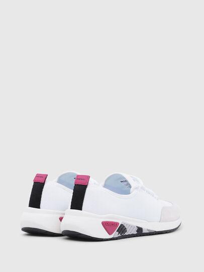 Diesel - S-KB LC W,  - Sneakers - Image 3