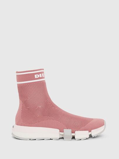 Diesel - H-PADOLA NET W,  - Sneakers - Image 1