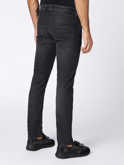 Diesel - Belther 0687J,  - Jeans - Image 2