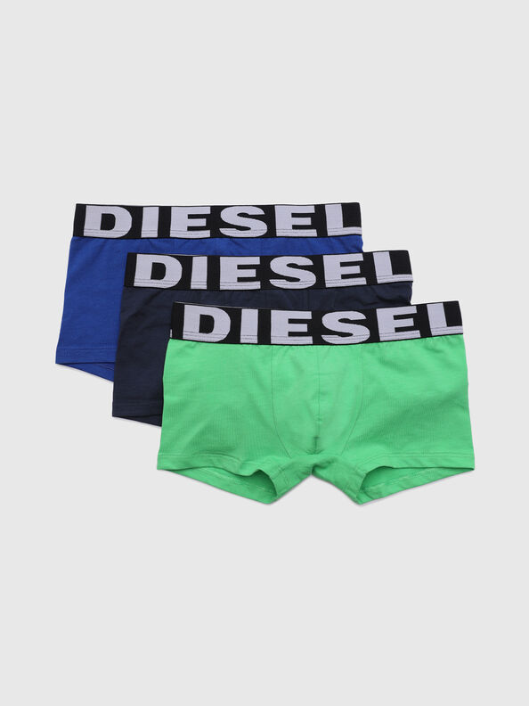 https://dk.diesel.com/dw/image/v2/BBLG_PRD/on/demandware.static/-/Sites-diesel-master-catalog/default/dwf8ca75c6/images/large/00J4MS_0AAMT_K80AB_O.jpg?sw=594&sh=792